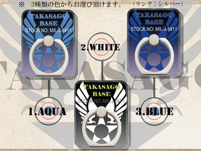 kiji0222-3