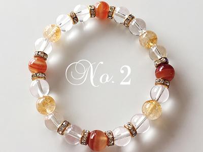 kiji0405-4