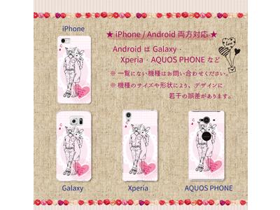 kijibase400-300-1018-003