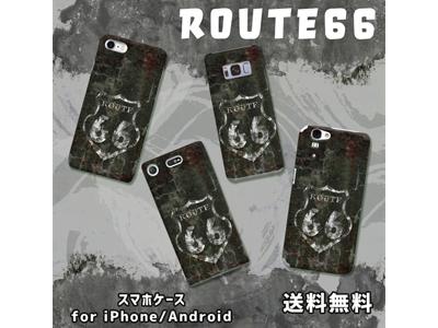 kijibase20180122-01