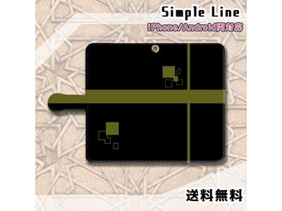 kijibase20180210-03