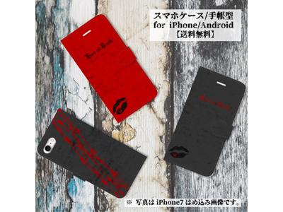 kijibase20180221-11