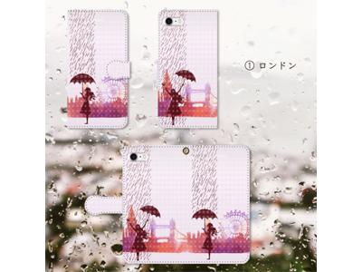 kijibase20180324kiji-08