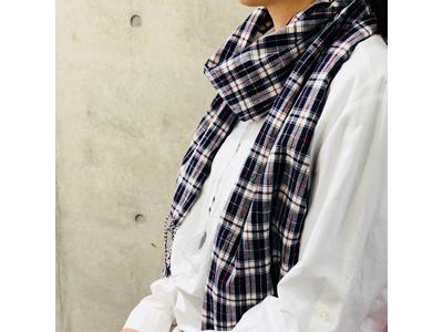 kijibase20180404kiji-07