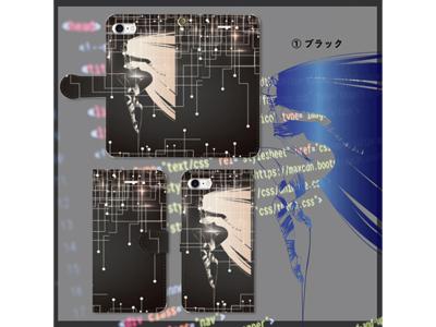 kijibase20180404kiji-20