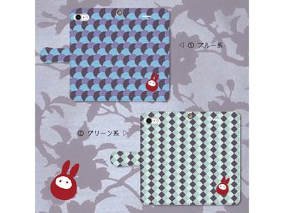 kijibase20180424kiji-09