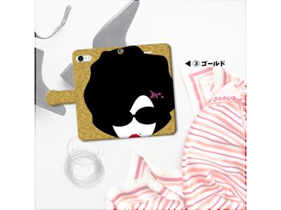 kijibase20180523kiji-10
