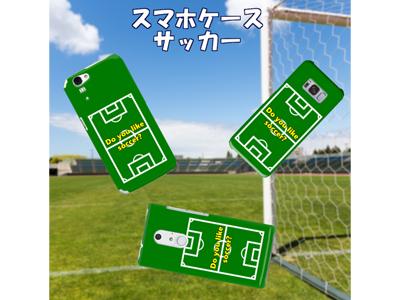 kijibase20180614kiji-10