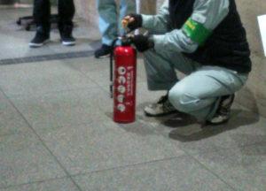 消防訓練2修正