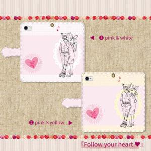 Follow3